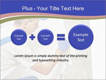 0000077128 PowerPoint Template - Slide 75