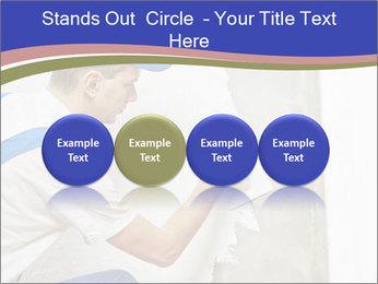 0000077128 PowerPoint Template - Slide 76