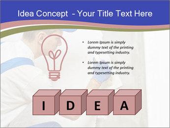 0000077128 PowerPoint Template - Slide 80