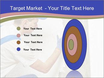 0000077128 PowerPoint Template - Slide 84