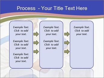 0000077128 PowerPoint Template - Slide 86