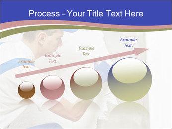 0000077128 PowerPoint Template - Slide 87