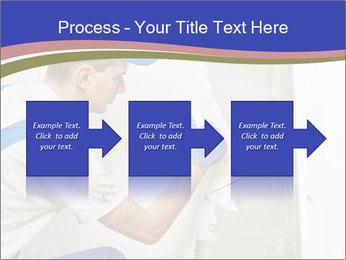 0000077128 PowerPoint Template - Slide 88