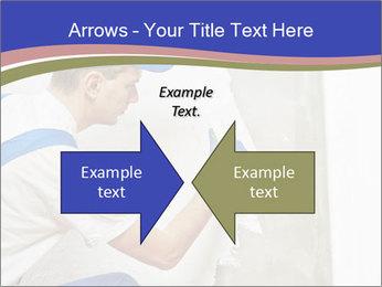 0000077128 PowerPoint Template - Slide 90