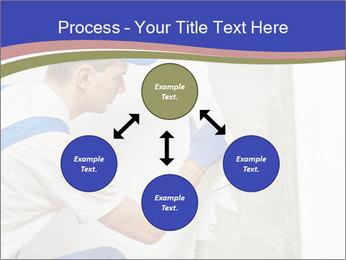 0000077128 PowerPoint Template - Slide 91