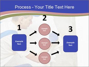 0000077128 PowerPoint Template - Slide 92