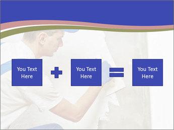 0000077128 PowerPoint Template - Slide 95