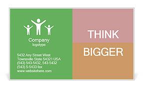 0000077129 Business Card Templates