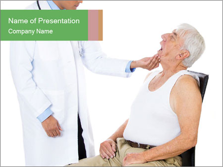 0000077129 PowerPoint Templates