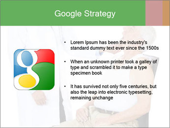 0000077129 PowerPoint Template - Slide 10