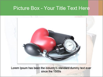 0000077129 PowerPoint Template - Slide 15