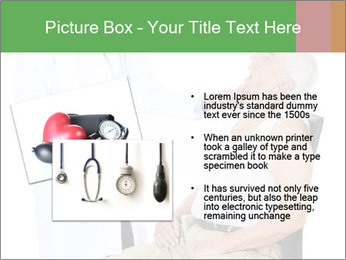 0000077129 PowerPoint Template - Slide 20