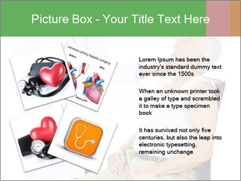 0000077129 PowerPoint Template - Slide 23