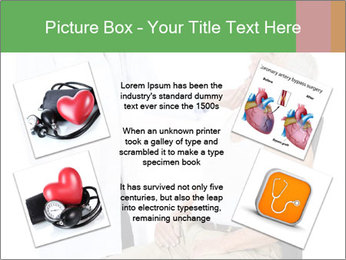 0000077129 PowerPoint Template - Slide 24