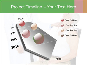 0000077129 PowerPoint Template - Slide 26