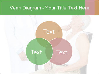 0000077129 PowerPoint Template - Slide 33