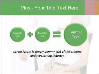 0000077129 PowerPoint Template - Slide 75