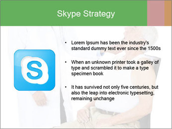 0000077129 PowerPoint Template - Slide 8