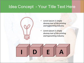 0000077129 PowerPoint Template - Slide 80