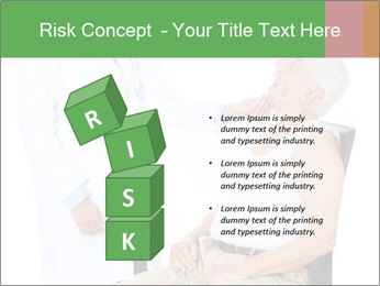 0000077129 PowerPoint Template - Slide 81