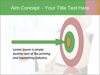 0000077129 PowerPoint Template - Slide 83