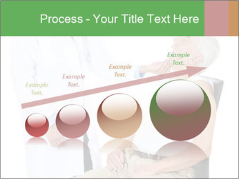 0000077129 PowerPoint Template - Slide 87