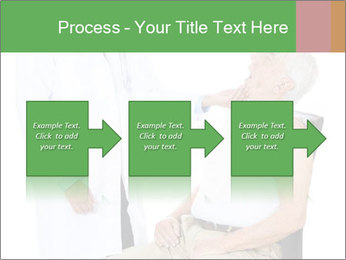 0000077129 PowerPoint Template - Slide 88