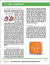0000077129 Word Template - Page 3