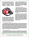0000077129 Word Template - Page 4
