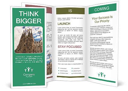 0000077130 Brochure Templates