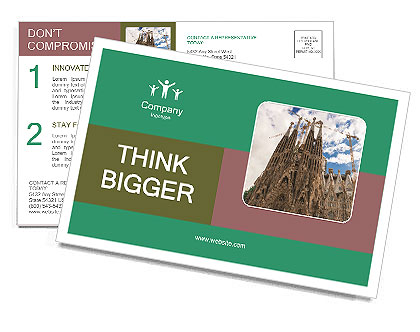 0000077130 Postcard Templates
