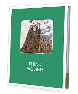 0000077130 Presentation Folder