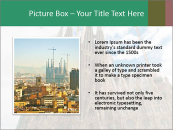 0000077130 PowerPoint Templates - Slide 13