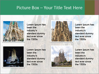 0000077130 PowerPoint Templates - Slide 14