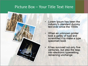 0000077130 PowerPoint Templates - Slide 17
