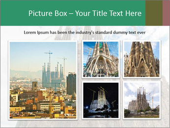 0000077130 PowerPoint Templates - Slide 19