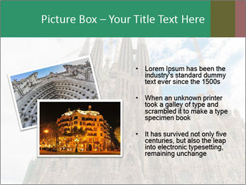 0000077130 PowerPoint Templates - Slide 20