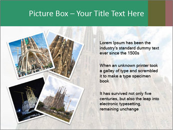 0000077130 PowerPoint Templates - Slide 23