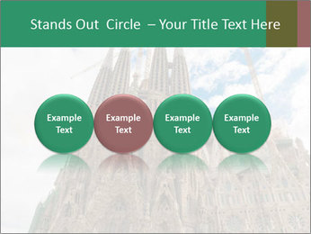 0000077130 PowerPoint Templates - Slide 76