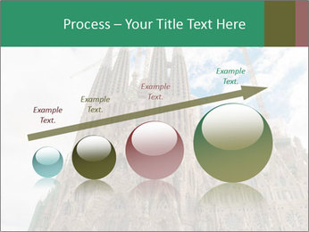 0000077130 PowerPoint Templates - Slide 87