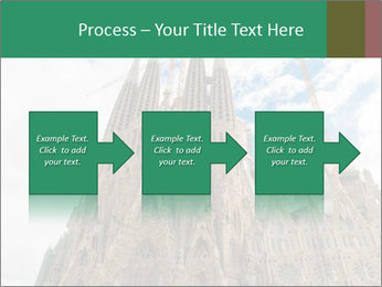 0000077130 PowerPoint Templates - Slide 88