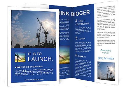 0000077131 Brochure Template