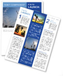 0000077131 Newsletter Templates