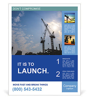 0000077131 Poster Template