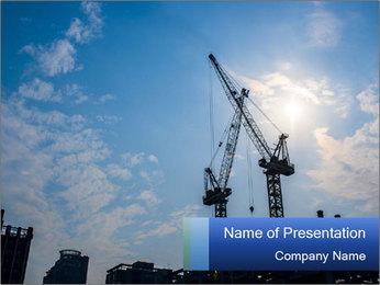 0000077131 PowerPoint Template - Slide 1