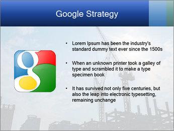 0000077131 PowerPoint Template - Slide 10