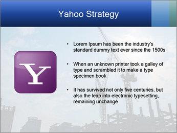 0000077131 PowerPoint Template - Slide 11
