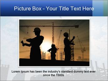 0000077131 PowerPoint Template - Slide 15
