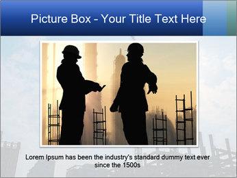 0000077131 PowerPoint Template - Slide 16