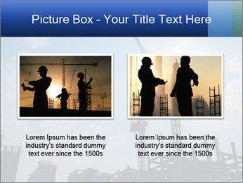 0000077131 PowerPoint Template - Slide 18